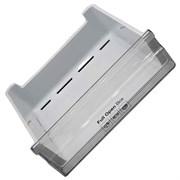 Верхній ящик морозильної камери холодильника Samsung RB31FSRNDEF DA97-13480A