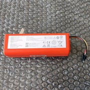 Акумулятор BRR-2P4S-5200S для робота пилососа Xiaomi Roborock S5 Max