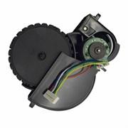 Мотор - колесо праве для робота пилососа Rowenta SS-2230002556