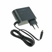 Зарядний пристрій ZD024M330074EU для акумуляторного пилососа Rowenta SS-2230002365