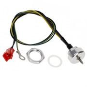 Датчик температури кришки для мультиварки Moulinex SS-995885