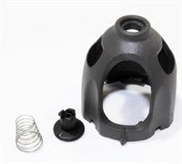 Кришка клапана мультиварки Moulinex SS-996897 SS-994409 SS-208058