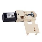 Блок електророзпалу B290046-25E для плити Indesit C00290193